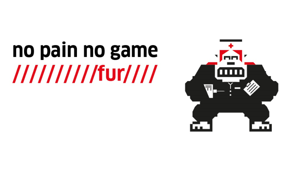no pain no game No pain no game by nano tab with free online tab player one accurate version recommended by the wall street journal.
